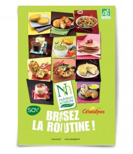 Catalogue-Soy-Céréalpes-2015