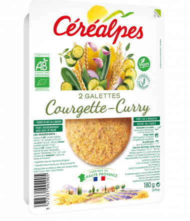 Galettes-courgette-curry