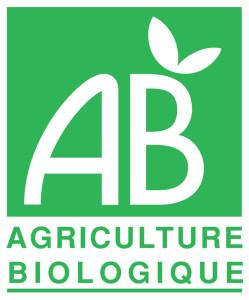 Logo-AB-haute-def
