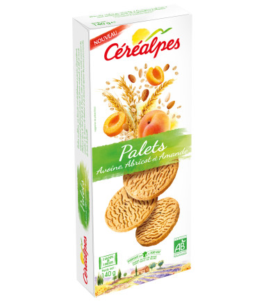 biscuits_0002_palets avoine abricot amande