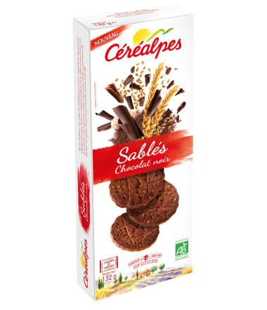 biscuits_0003_sablés chocolat noir