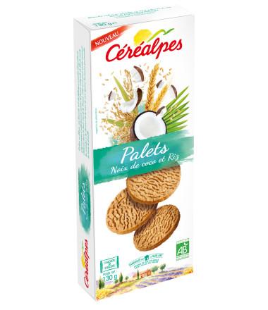 biscuits_0007_palet noix de coco et riz