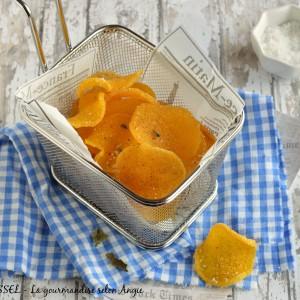 chips de panisse 1