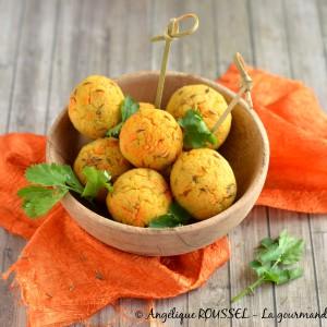 falafels panisse carottes-cumin 1