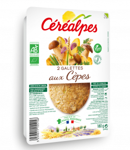 galettes-aux-cepes