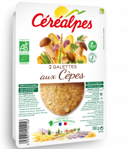 galettes-cepes