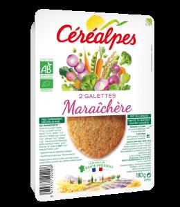 galettes-maraichere