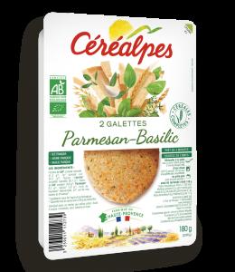 galettes-parmesan-basilic