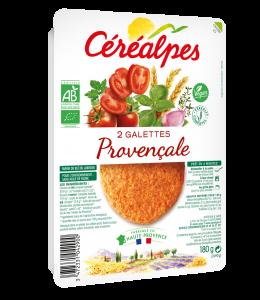 galettes-provencale