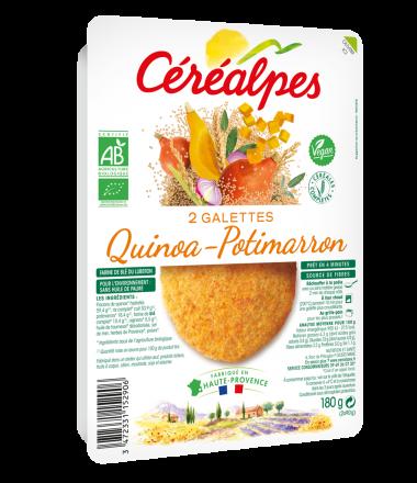 galettes-quinoa-potimarron