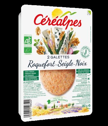 galettes-roquefort-seigle-noix