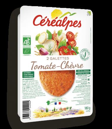 galettes-tomate-chevre