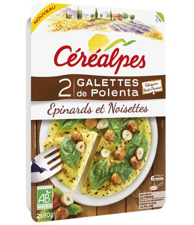 galettes_0002_3DGalettePolenta_Epinard