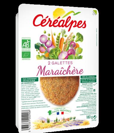 maraichere