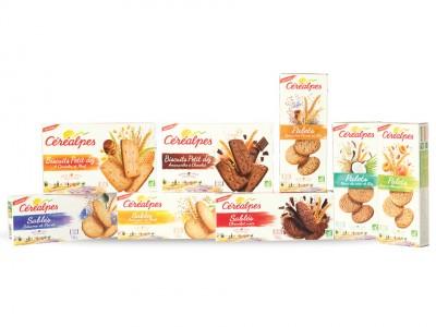 retrouvez-la-gamme-Cerealpes-au-rayon-biscuits