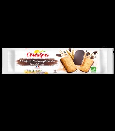 croquants-aux-graines-chocolat