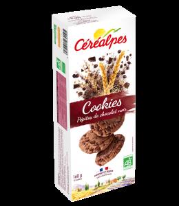 cookies-pepites-chocolat-noir