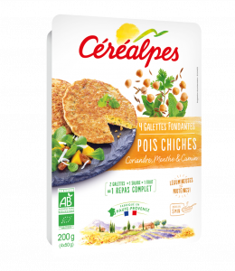 galettes-pois-chiches
