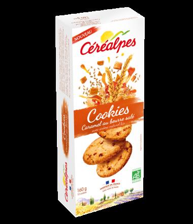 cookies-caramel-au-beurre-sale