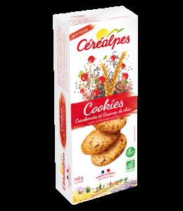 cookies-cranberries-graines-de-chia
