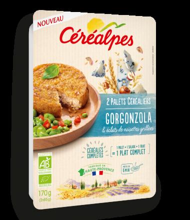 palets-cerealiers-gorgonzola-et-eclats-de-noisettes-grillees
