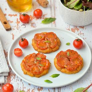 tatins-de-tomates