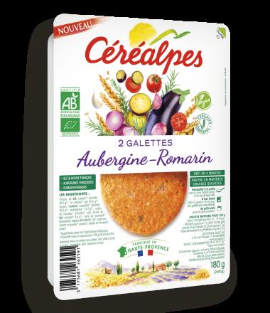 galettes-aubergines-romarin
