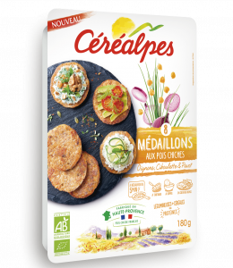 medaillons-aux-pois-chiches